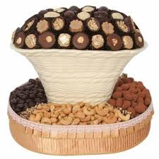 Gift Baskets Wholesale Best 20 Nut Gift Baskets Ideas On Pinterest U2014no Signup Required