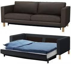 Ethan Allen Home Interiors Living Room Best Sleeper Sofa Good Furniture Ideas For Living