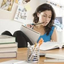 Dissertation Completion Fellowship  middot  Elizabeth Lhost Scribd