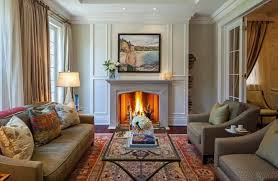 painting paneling ideas painting paneling ideas living room traditional with tray ceiling