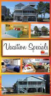 Pueblo Bonito Sunset Beach Executive Suite Floor Plan Best 25 Sunset Beach Rentals Ideas On Pinterest Oahu Rentals