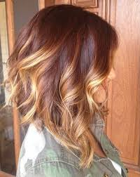 a line feathered bob hairstyles best 25 long bob ideas on pinterest long bob with ombre long