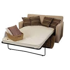Sofa Sleeper Mattress Double Futon Sofa Bed