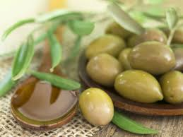 italian olives cured green olives italian food forever