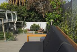southbay modern beach cottage park slope design park slope design