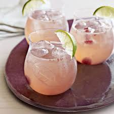 20 new years drinks cocktail recipes for new year s delish