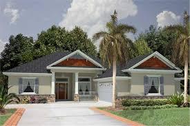 Coastal House Designs Great Looking Coastal Home House Design 26209