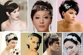 hair wedding styles wedding hairstyles for hair brides tying the knot this winter