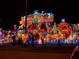 battery operated outdoor christmas lights lowes diy exterior christmas lights using leds incandescent led outdoor