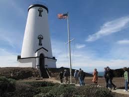 Light Houses 14 Legendary Lighthouses To Visit Recreation Gov