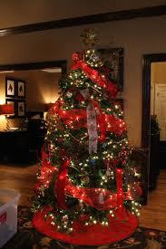 decoration ideas consider buying auburn christmas ornaments for