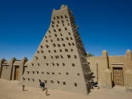 timbuktu world heritage site national geographic