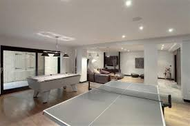 Chandelier In The Kitchen Zlatan Ibrahimovic U0027s Cheshire Mansion Is On The Market For 5m