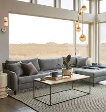 Cozy Sectional Sofas by Image Gallery Of Cozy Sectional Sofas View 14 Of 30 Photos