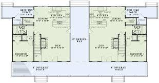 breezeway house plans house plans with breezeways home decor 2018