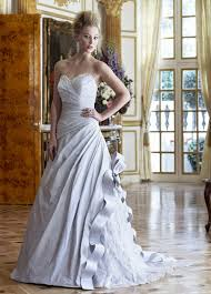 Wedding Dresses Prices Ian Stuart Wedding Dress Prices Mother Of The Bride Guide