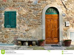 italian front doors i61 about modern interior design ideas for