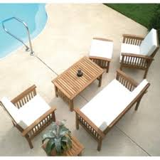 Savannah Outdoor Furniture by Savannah Garden Living Closed 13 Photos Home Decor 7 E