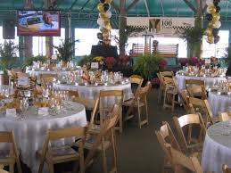 table and chair rentals in md party rentals in baltimore md tent event rentals in baltimore