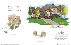 design elite residential architects exclusive plans