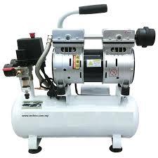 Craftsman 3 Gallon Air Compressor Craftsman Vs Kobalt Compressor Wordblab Co