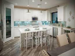 pierce floor plan in sarasota calatlantic homes