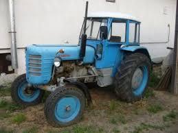 42 best zetor traktor images on pinterest farms om and agriculture