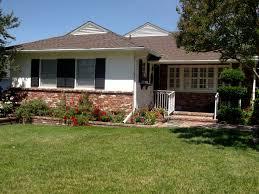 home plans florida home decor minimalist beautiful florida style ranch house