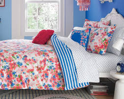 Pink Camo Comforter Quiescentmind Floral Bedspreads And Comforters Tags Bohemian