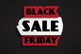 thanksgiving best black friday deals black friday deals in south africa