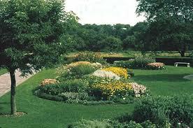 How To Plant A Garden In Your Backyard Explore Cornell Home Gardening Flower Garden Design Basics