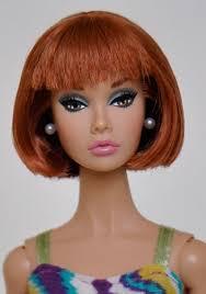 Seeking Doll Desperately Seeking Dolls 7 26 15 8 2 15 Poppy Summer
