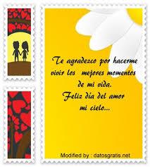 imagenes de amor y amistad para compartir por wasap textos del dia del amor y la amistad para compartir por whatsapp