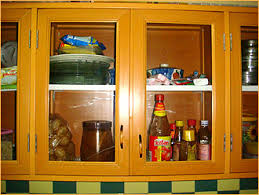 pvc kitchen cabinet doors pvc door pvc window pvc panel pvc partition kolkata