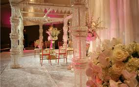 indian wedding house decorations the home design guide to