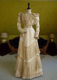 wedding dress growtopia wax wedding crown tiara ca 1890 1900 bridal headdresses