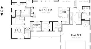 home layout design home layout design
