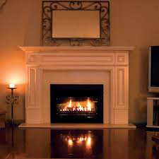 gas flame fireplacejpg country flame fireplace hubhouzcom country