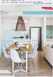 33 best drawers and splashbacks images on pinterest home 33 best drawers and splashbacks images on pinterest home kitchen ideas and dream kitchens