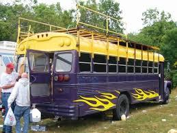 31 best bus paint job images on pinterest buses