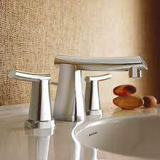 Grohe Parkfield Bathroom Faucet Bathroom Faucets Dolphin Bathroom Faucet From Aquadis Randolph