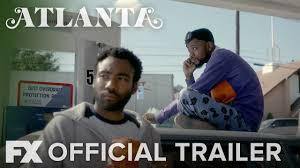 Seeking Trailer Season 2 Atlanta Season 2 Official Trailer Hd Fx Get Custom