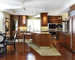 Chinese Kitchen Design Asian Kitchen Designs Pictures And Inspiration