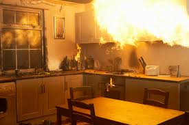 rauchmelder küche herdwächter die optimale ergänzung zum rauchmelder in der küche