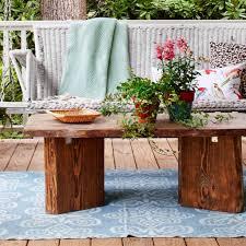 patio decorating ideas pmc interiors inside patio decorating