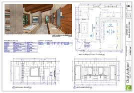 kitchen interior design software chief architect interior software for professional interior designers