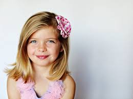 best 25 kids haircuts ideas on pinterest girls short