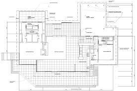 indelicato house longwell macdonald