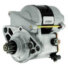 1999 honda accord alternator 1999 honda accord replacement starters alternators batteries