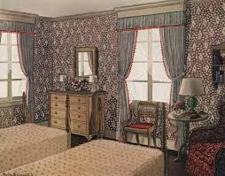 1940s bedroom furniture 1940s bedroom glif org